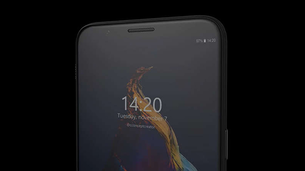 OnePlus 6 will set new benchmarks for speed and efficiency
