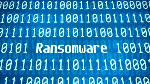 Microsoft adds ransomware detection feature to Office 365