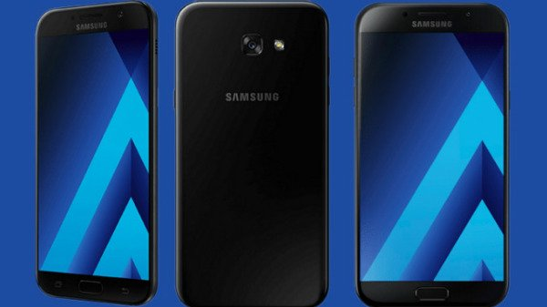 Samsung Galaxy A6, A6+ to feature Infinity Display, Android Oreo