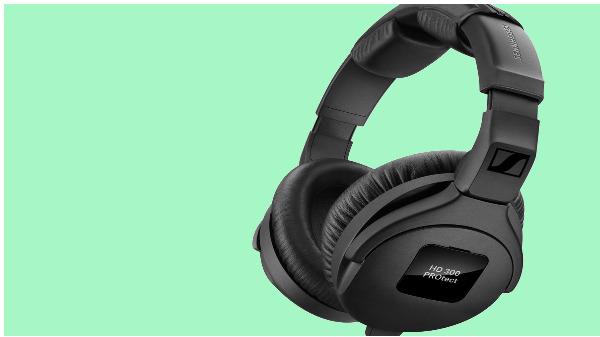 Sennheiser announces 300 Series Headphones and Headsets