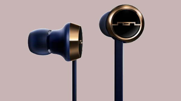 SOL Republic brings a new range of earphones to India