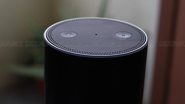 10 Amazon Alexa skills for Indian users