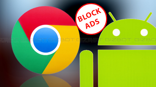 This is how you can block ads in Chrome on your Android