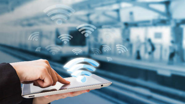 TRAI's latest report on internet model can bring down data prices