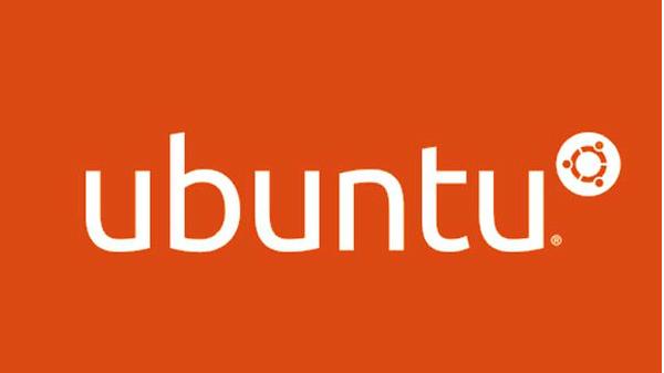 Ubuntu releases 18.04 LTS 'Bionic Beaver'