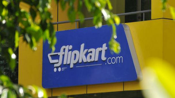 Walmart may buy Flipkart by next week