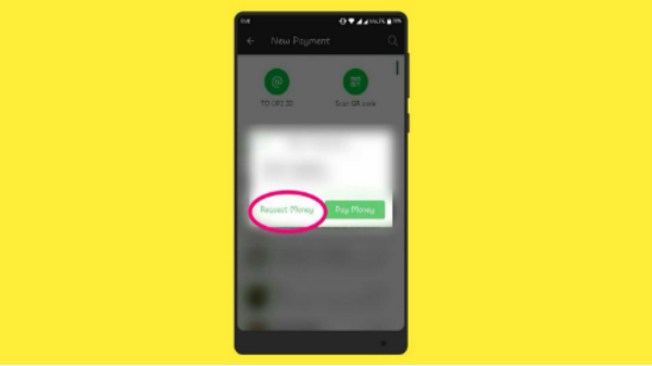 WhatsApp gets Request Money feature on Android beta