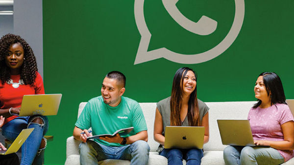 WhatsApp is hiring in India; here's how to apply