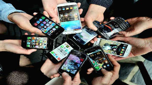Worldwide end-user device spending set to increase 7% in 2018: Gartner