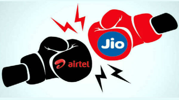 Best 4G network in India: Airtel, Reliance Jio remain dominant