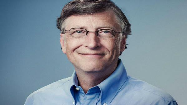 Earth now- A live surveillance project for Earth is now backed by Bill gates