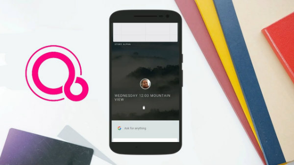 Is Google Planning To Kill Android? Will Fuchsia OS Replace Android?