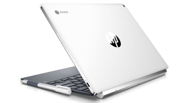 HP unveiled Chromebook x2, can it take on Apple's iPad Pro?