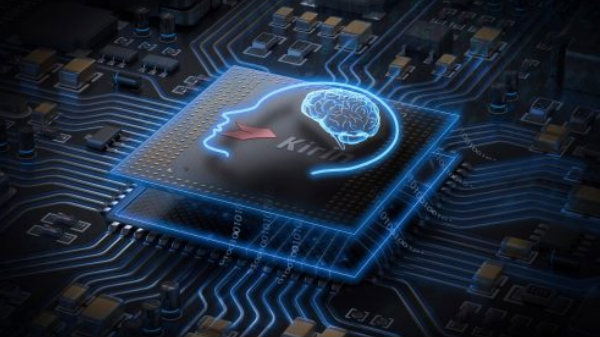 Huawei confirms 7nm Kirin 980 SoC for its Mate 20 flagship series