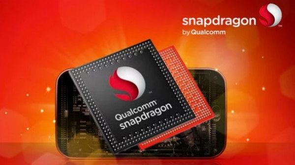 Xiaomi Comet and Sirius to feature Snapdragon 670 SoC