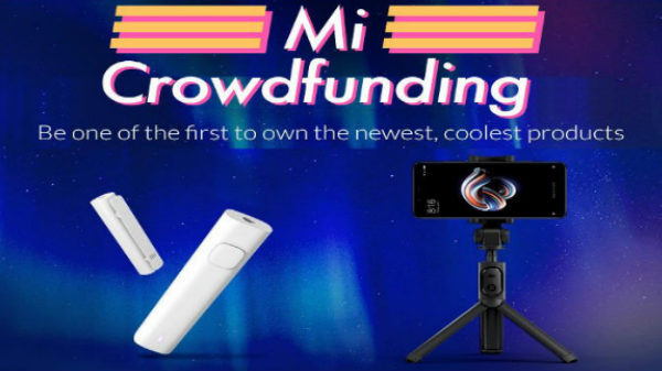 Xiaomi Mi Crowdfunding program launched in India: All you need to know