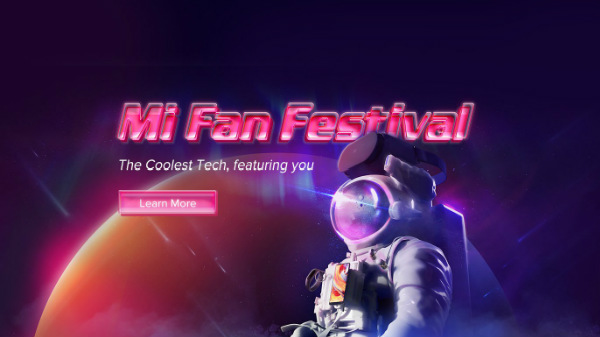 Xiaomi Mi Fan Festival sale: Here are discounts, offers, and more