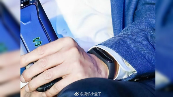 Xiaomi Mi 6X to Arrive In Five Colors