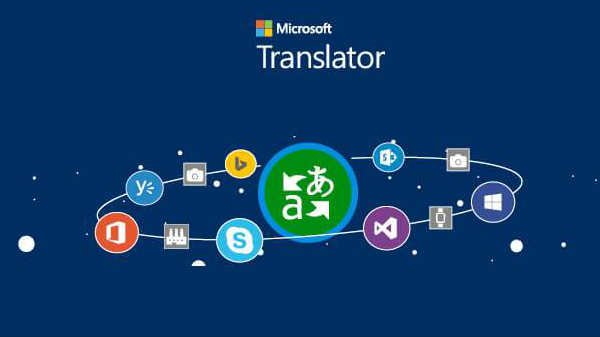 Microsoft Translator app will now work offline as well with the help of AI
