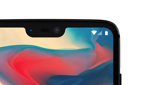 OnePlus 6 will bring futuristic design without compromising on basics