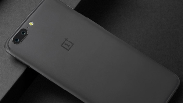 OnePlus 6 to arrive with gesture controls