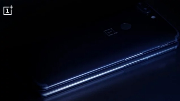 OnePlus 6 vs OnePlus 5T: Specifications, features and price comparison