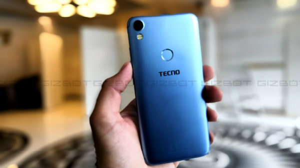 Tecno Mobile to partner with an IPL team to launch a new smartphone