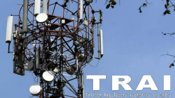 TRAI Warns Consumers Against Mobile Tower Scams