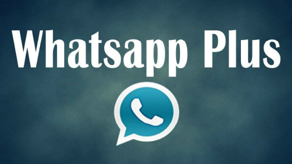 WhatsApp Plus: Here's why the fake app is creating the buzz