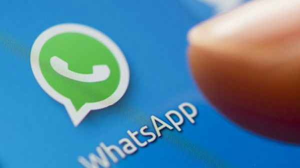 WhatsApp rolls out Dismiss as Admin and High Priority notifications features