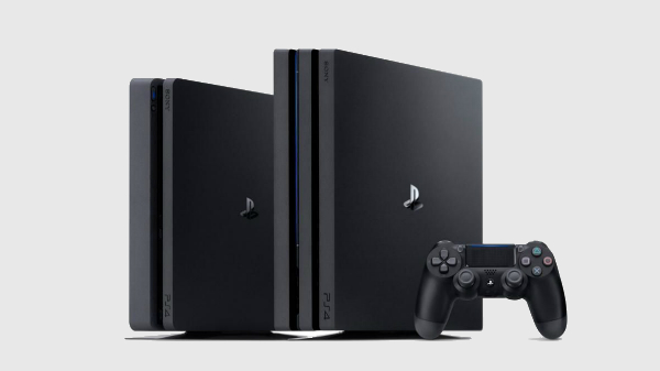 Sony might announce the new version of PlayStation this year