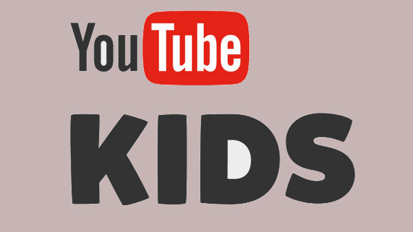 YouTube Kids accused of collecting data without consent