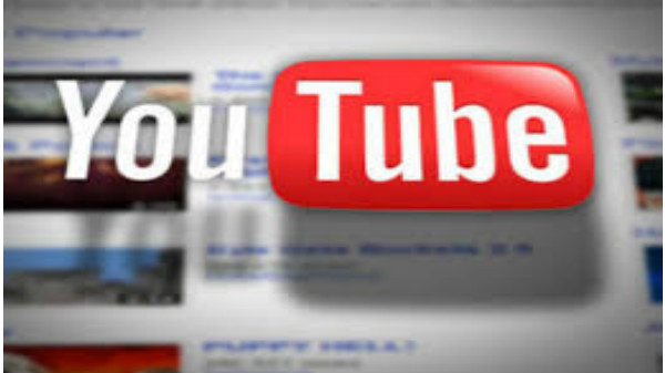 Google to bring compact notification and thumbnail preview for YouTube