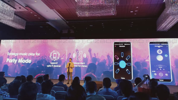 Honor 7A, Honor 7C Launch Live Updates: Price, specs, and availability