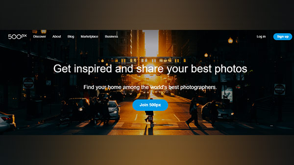 Bored of Instagram? Here are 5 alternatives you can try - Gizbot News