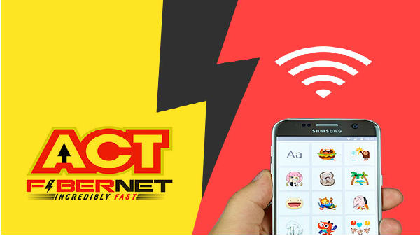 ACT Fibernet begins IPv6 installation in Bengaluru
