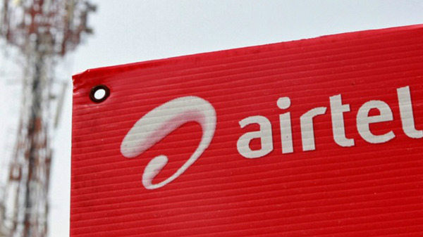 Airtel up against BSNL and Reliance Jio: Introduces new FUP policy