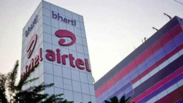 Airtel offers 3GB data per day for 82 days at Rs. 558