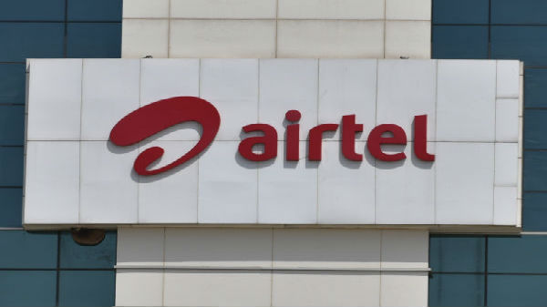 Airtel partners with itel to offer cashback coupons of Rs 1,800 on select 4G smartphones
