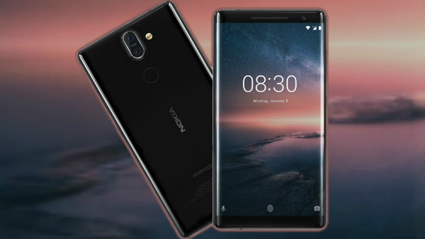 All Nokia smartphones will get Android P update, confirms HMD
