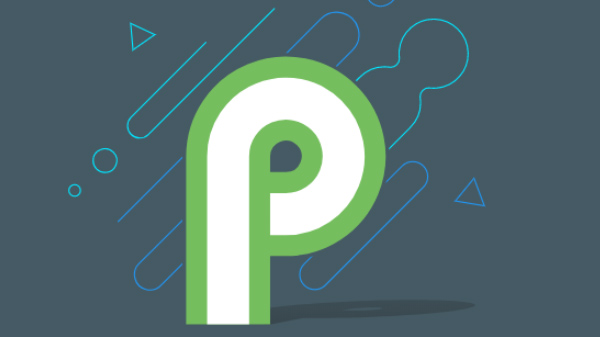 Android P will not allow apps to access Network Activity