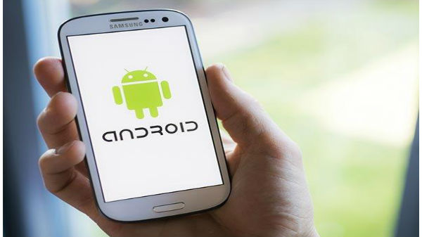Android app sizes will now be smaller, all thanks to the  App bundles