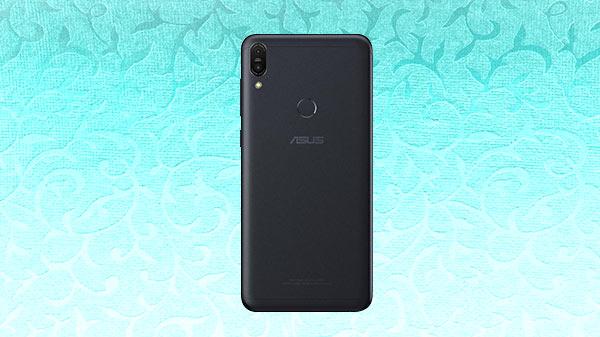 Asus ZenFone Max Pro M1 goes on pre-order on Flipkart