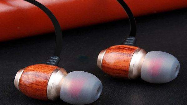 Boult Audio announces BassWoods Wired HD In-ear Headphones with Mic