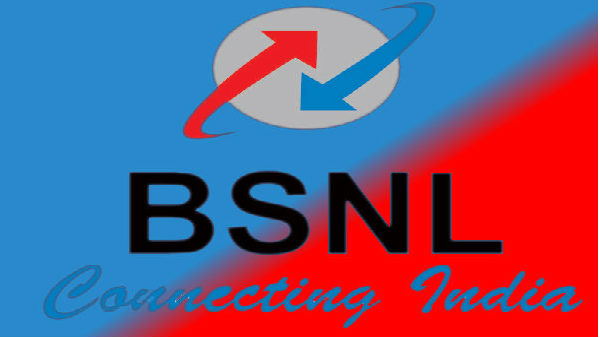 BSNL plans to take on Jio by introducing Rs. 99 and Rs. 319 plans