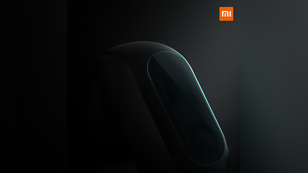 Xiaomi tipped to launch Mi Band 3 at its annual event in China