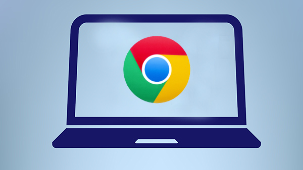 Chrome Extensions every student should use