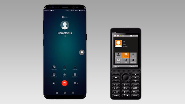 Detel launches D1 Dezire Bluetooth-Dialler feature phone at Rs.1099