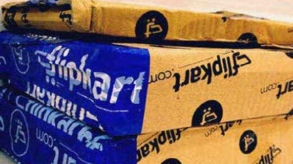 Flipkart join hands with appliance manufacturer Midea