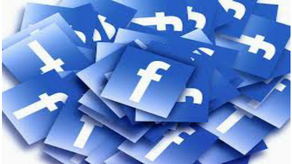 Facebook to remove its Trending section starting next week